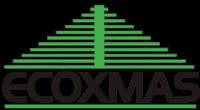 ecoXmas.net